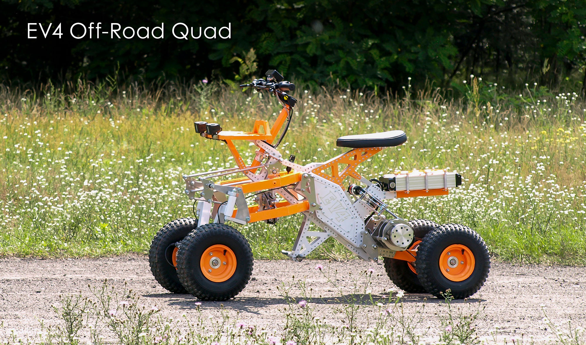 top-off-road-quad-1.jpg